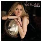輸入盤 FREDRIKA STAHL / TRIBUTARIES [CD]