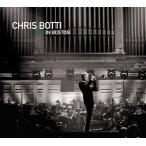 б┌═в╞■╚╫б█CHRIS BOTTI епеъе╣бже▄е├е╞егб┐CHRIS BOTTI IN BOSTON(CD)