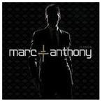��͢���ס�MARC ANTHONY �ޡ��������ˡ���ICONOS(CD)