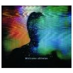 輸入盤 HOW TO DESTROY ANGELS / WELCOME OBLIVION [CD]