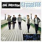 【輸入盤】ONE DIRECTION ワン・ダイレクション/YOU & I (SINGLE/LTD)(CD)