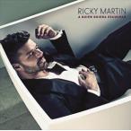 【輸入盤】RICKY MARTIN リッキー・マーティン/QUIEN QUIERA ESCUCHAR(CD)