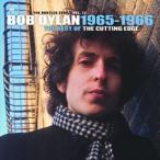 【輸入盤】BOB DYLAN ボブ・ディラン/CUTTING EDGE 1965-1966 : BOOTLEG SERIES VOL. 12(CD)