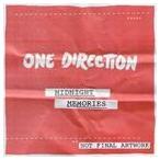 【輸入盤】ONE DIRECTION ワン・ダイレクション/MIDNIGHT MEMORIES (LTD/ULTIMATE CD SIZE)(CD)