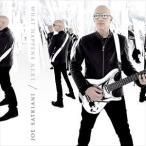 【輸入盤】JOE SATRIANI ジョー・サトリアーニ/WHAT HAPPENS NEXT(CD)