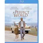 パーフェクト ワールド(Blu-ray)