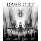 ダークシティ(Blu-ray)