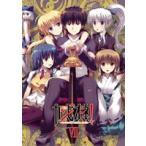 カンピオーネ!〜まつろわぬ神々と神殺しの魔王〜 7【初回生産限定版】(Blu-ray)