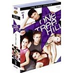 One Tree Hill/ワン・トゥリー・ヒル〈ファースト・シーズン〉セット1 [DVD]