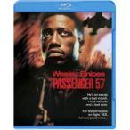 パッセンジャー57(Blu-ray)