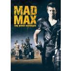マッドマックス2【初回生産限定スペシャル・パッケージ】(DVD)