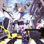 岸田教団&THE明星ロケッツ/LIVE YOUR LIFE(通常盤)(CD)
