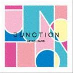 JUNCTION CD 1000729932