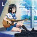 姫柊雪菜(CV:種田梨沙) / LOVE STOIC [CD]