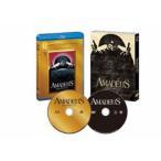 アマデウス 日本語吹替音声追加収録版 ブルーレイ&DVD [Blu-ray]