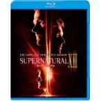 SUPERNATURAL〈サーティーン・シーズン〉 コンプリート・セット [Blu-ray]