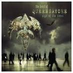 輸入盤 QUEENSRYCHE / SIGN OF THE TIMES : THE BEST OF [CD]