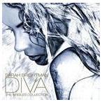 【輸入盤】SARAH BRIGHTMAN サラ・ブライトマン/DIVA : SINGLES COLLECTION(CD)