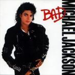 【輸入盤】MICHAEL JACKSON マイケル・ジャクソン/BAD(CD)