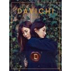 【輸入盤】DAVICHI ダヴィチ/DAVICHI HUG (TW)(CD)