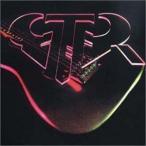 輸入盤 GTR / GTR (DELUXE EXPANDED EDITION) [2CD]