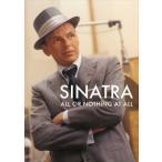 【輸入版】FRANK SINATRA フランク・シナトラ/ALL OR NOTHING AT ALL(DVD)