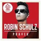 【輸入盤】ROBIN SCHULZ ロビン・シュルツ/PRAYER(CD)