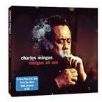【輸入盤】CHARLES MINGUS チャールズ・ミンガス/MINGUS AH UM(CD)