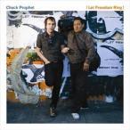 輸入盤 CHUCK PROPHET / LET FREEDOM RING [LP]