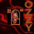 【輸入盤】OZZY OSBOURNE オジー・オズボーン/SPEAK OF THE DEVIL(CD)
