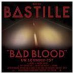 輸入盤 BASTILLE / BAD BLOOD [CD]