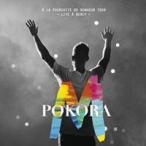 【輸入盤】M POKORA (CD+DVD) Mポコラ/A LA POURSUITE DU BONHEUR(CD)