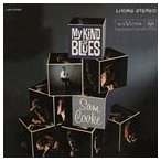 【輸入盤】SAM COOKE サム・クック/MY KIND OF BLUES (REMASTER)(CD)