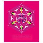 輸入盤 2NE1 / 2014 2NE1 WORLD TOUR LIVE CD : ALL OR NOTHING IN SEOUL [2CD]