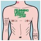 輸入盤 HUMMING URBAN STEREO / MINI ALBUM : REFORM [CD]