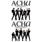 """輸入盤 SUPER JUNIOR / """"5TH ALBUM : MR.SIMPLE : REPACKAGE """"""""A-CHA"""""""""""" [CD]"""