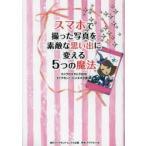 Yahoo!ぐるぐる王国DS ヤフー店スマホで撮った写真を素敵な思い出に変える5つの魔法