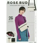ROSE BUD SHOULDER BA