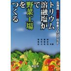 トリウム溶融塩炉で野菜工場をつくる 北海道中川町の未来プロジェクト