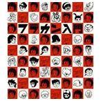 フラワーカンパニーズ / フラカン入門(通常盤) [CD]