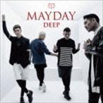 DEEP / MAYDAY(通常盤) [CD]