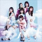FLOWER / MOON JELLYFISH(通常盤) [CD]