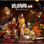 JUJU / DELICIOUS ��JUJU��s JAZZ 3rd Dish�� [CD]