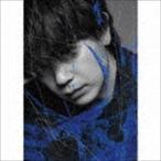 青柳翔 / IV(初回生産限定盤/CD+DVD) [CD]
