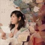 絢香/コトノハ(CD+DVD)(CD)