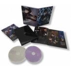 ミュージカル黒執事 -地に燃えるリコリス2015-(DVD)