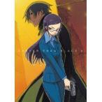 DARKER THAN BLACK 黒の契約者 3(DVD)