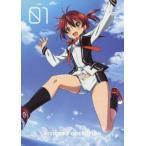 ショッピングストライクウィッチーズ ビビッドレッド・オペレーション 1(通常版)(DVD)