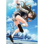 ショッピングストライクウィッチーズ ビビッドレッド・オペレーション 4(通常版)(DVD)