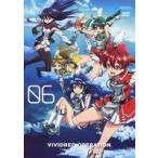 ショッピングストライクウィッチーズ ビビッドレッド・オペレーション 6(通常版)(DVD)